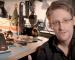 Edward Snowden krijon një aplikacion i cili kthen smartphone-in tuaj në një sistem sigurie