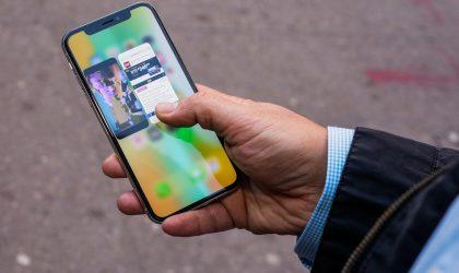 12 këshilla dhe truke të fshehura që çdo përdorues i iPhone X duhet t'i dijë