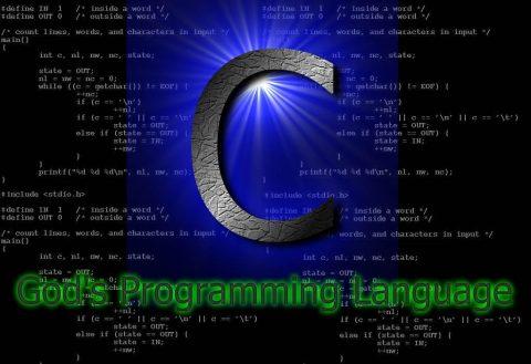 Gjuhët C/C++: Standarde dheZbatime