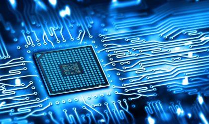 Arkitektura e Kompjuterit: Mikroprocesorët e Sotëm