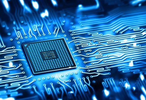 Arkitektura e Kompjuterit: Mikroprocesorët e Viteve 70 dhe 80
