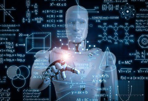 Inteligjenca Artificiale: Prototipe dhe Zbatime të Rrjeteve me Thurje