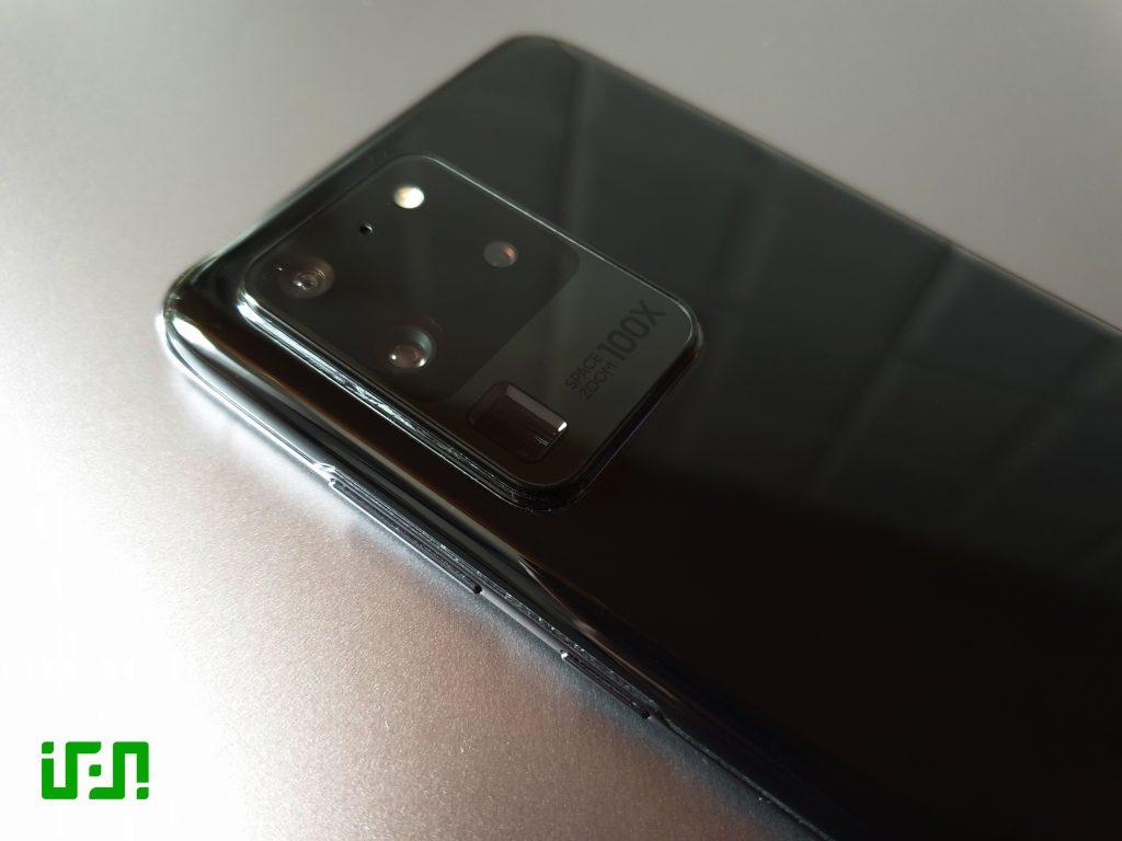 Samsung_Galaxy_S20_Ultra_Camera