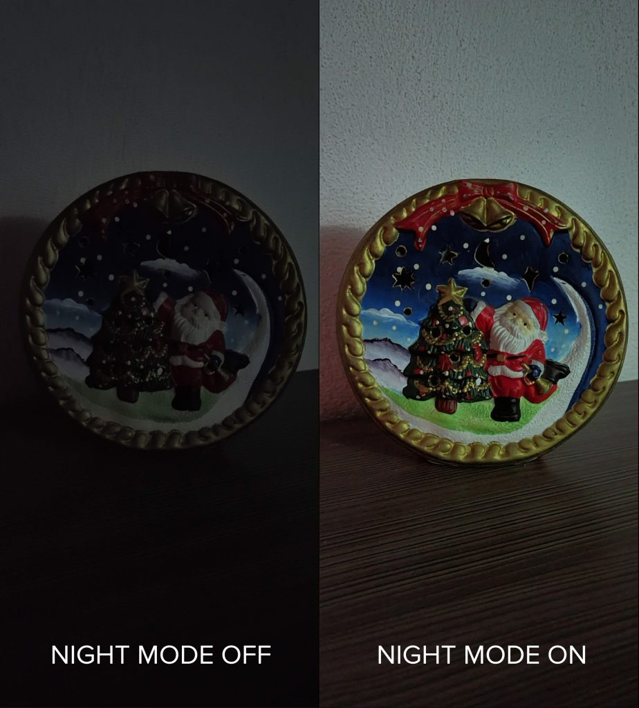 Galaxy_S20_Ultra_Night_Mode_2