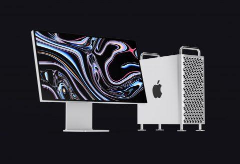 Kompjuterat Mac që mund të blini nga Apple në 2020-ën